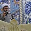 قدردانی دادستان نکا از حضور با شکوه مردم در راهپیمایی  ۲۲ بهمن