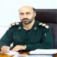 پیام نوروزی سرهنگ رمضانی فرمانده سپاه بابل