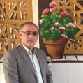 پیام تبریک شهردار نکا به مناسبت ۲۵ اسفند ،روز شهردار