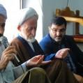 امام جمعه نکا مسئولان  را به اخلاقمداری و اخلاص در امورات توصیه کرد