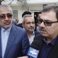 مديركل  راهداری و حمل و نقل جاده ایی مازندران از برطرف شدن ۵۳ نقطه حادثه خیز استان خبر داد