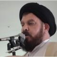 جباری:در شهرستان بهشهر اتحادي ديده نميشود و اين دلیل عقبماندگي بشمار می آيد/ تصویر