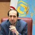 خانی نوذری خبر داد:اجرای بیش از ۵۰۰ طرح هادی درمازندران