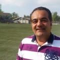 مسابقات فوتسال جام ماه مبارک رمضان درنکا برگزارمیگردد
