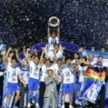 جام قهرمانی استقلالیها دزدیده و پس گرفته شد!
