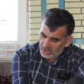 نشستی  برای بزرگداشت  سوم خرداد در نکا/تصویر
