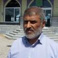 بزرگداشت «سوم خرداد»در یادمان شهدای گمنام نکابرگزارمی شود