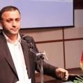فرماندار بهشهر: بندر امیرآباد ظرفیتی مناسب برای آشنا کردن دانش آموزان با فضای کسب و کار فرهنگي