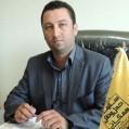 محمدی به سمت نائب رئیس هیئت مدیره حمل و نقل همگانی کشور انتخاب شد