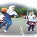 نقش ورزش در شادکامی دانش آموزان/سعیدی فر- محمدنژاد