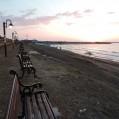 افتتاح مجتمع دریای مروارید نکا+تصویر