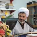 نشست خبری دادستان نکا با اصحاب رسانه شرق مازندران/ فیلم و عکس