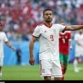 """خداحافظی""""امید ابراهیمی """" از تیم پرطرفدار تهرانی"""