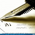 ویژه نامه چهارده تیر روز قلم