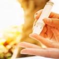 تابستان و فصل گرما چه خطراتی برای افراد دیابتی دارد؟
