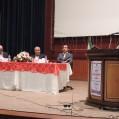 نخستین مجمع سلامت درنکا برگزارشد+تصویر