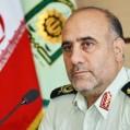 سلطان سکه با ۲ تن سکه بهار آزادی دستگیر شد