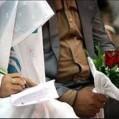 عالیشاه از برگزاری کارگاه آموزشی برای ۶۰۰مددجویان خبر داد.