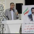 آیین بزرگداشت روز خبرنگار در نور  برگزارشد/ عکس