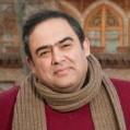 مشاور سابق روحانی: اکثر اصلاحطلبان قائل به نظام جمهوری اسلامی نیستند