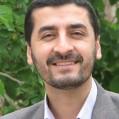 انتصاب شعبان خدادی بعنوان مسئول کمیته روابط عمومی جیتسای کشور