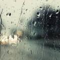 بارش الهی در مازندران با گسیل به دریا هدر می رود