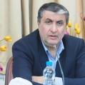 استاندارمازندران اعلام کرد:موافقت شورای برنامه ریزی مازندران با منطقه آزاد تجاری امیرآباد
