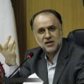 حاجی بابایی :هیچکس به دنبال سقوط دولت نیست،وزرای ناکارآمدو چهرههای اشرافی بایدبروند