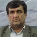علی غلامیان صلاحی به سمت فرماندار شهرستان میاندورود منصوب شد