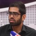 «عباس آخوندی» باید در دادگاه پاسخگوی عملکرد ضعیفش باشد