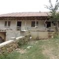 نبود آب و راه مناسب و بوی كوچ اجباری در روستای لترگاز نكا