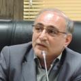 دکترسیدمهدی احمدی در سمت شهردار ابقا شد