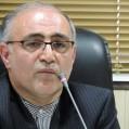 شهردارنکا:با توجه به تاکید مجدد وزارت کشورمجبور به استعفا شدم