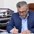 مهدی  عابدی :فرهنگیان مازندران به مطالبات معوقه خود رسیدند