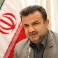 حسین زادگان استاندار مازندران شد