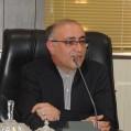 به تقاضای بزرگان و مردم ؛شهردار نکا استعفای خود را پس گرفت/عکس