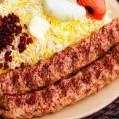 نکات مهم درست کردن کباب کوبیده خانگی حرفهای