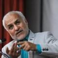 عباسی چرا اصلاح طلبها ازفعالیت اقتصادی سپاه و ارتش میترسند؟ویدیو