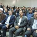 همایش روز دانشجو در دانشگاه آزاد اسلامی نکابرگذارشد