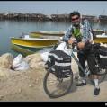 سید کریم موسوی آبلویی رئیس اسبق هیئت دوچرخه سواری نکا درگذشت