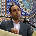 فرماندارنکا:افتتاح ۵۴ پروژه دردهه فجر(فجر ۴۰)۸/ویدئو