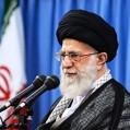 """بیانیه """"حضرت آقا """" تحت عنوان «گام دوم انقلاب» خطاب به ملت ایران"""