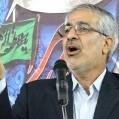 """همایش """"راهبردی پاسداشت انقلاب فاطمی """"در سه کلیه نکا (فجر ۴۰)۳۷/ تصویر"""