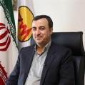 مدیرعامل شرکت توزیع نیروی برق مازندران؛ازخبرنگارنکا قدردانی کرد/ عکس