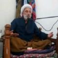 ویژه برنامه شب شهادت امام هادی(ع) در نکا برگزار شد / تصویر