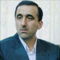 باقری از درخشش کاراته کاهای نکایی درمسابقات قهرمانی استان خبر داد/ تصویر