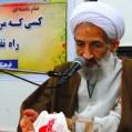امام جمعه نکا: گناه یکی ازعلل و عوامل حوادث ناگوار است/گناهانی که تبدیل به سیل میشود/ عکس