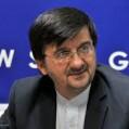 مجتبی رضایی از سفرمعاون فرهنگی و توسعه ورزش همگانی کشور به نکا خبر داد