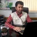 بسیج سازندگی نکا بیش از ۵۰ پروزه عمرانی و محرومیت زدایی اجرا نمود