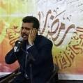 برگزاری محفل قرآنی درمسجدباب الحوایج(ع) نکا/تصویر